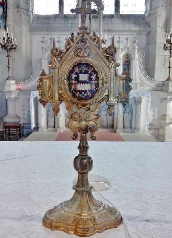 Album - 2014-11-09 - L'été de la saint Martin