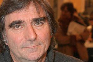 Décès de l'historien Jean-Luc Einaudi