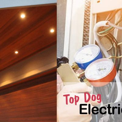 Electrician Broward County