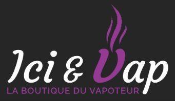 Interview - Découvrez Ici et Vap