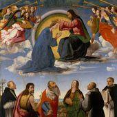 Marie, l'épouse de Jésus et le baiser échangé - Marie appelée la Magdaléenne (Marie, Marie-Madeleine)
