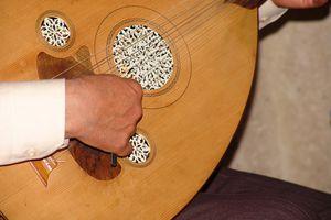 Ecouter la musique qui se joue dans notre intériorité