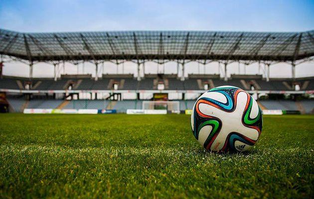 Aprender del fútbol para aplicarlo en el mundo de los negocios
