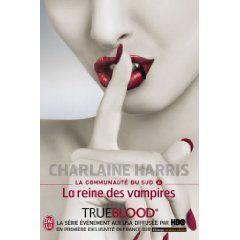 Album - True-Blood