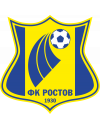 FC ROSTOV / Futbol'nyj Klub Rostov - Probabile Formazione