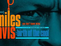 miles davis: birth of the cool - Stanley Nelson