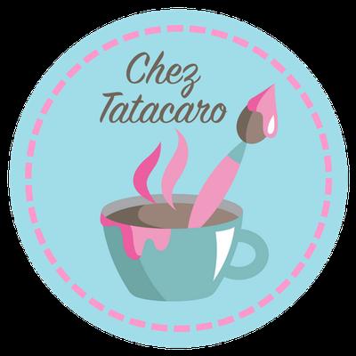 La Meilleure des Tata c'est TataCaro13
