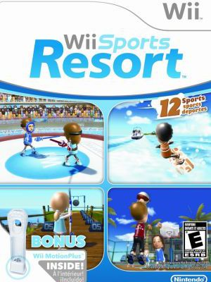 [Wii]Wii.Sports.Resort[PAL][ScRuBBeD].wbfs