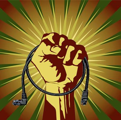 Verso il web 3.0 tra cyber-utopismo, privacy e sicurezza