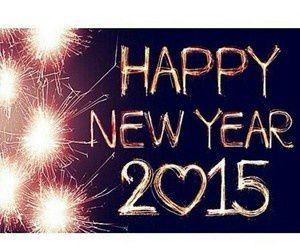 2015 !!!