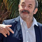 Louis Chedid - Wikipédia
