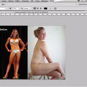 La difficile diffusion d'un documentaire sur le body shaming