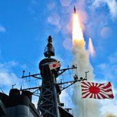 Le Japon pourrait doubler le niveau de ses dépenses militaires