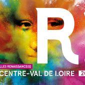 Appel à labellisation des Nouvelles Renaissance(s] 2021 | Region Centre-Val de Loire