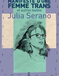 Téléchargez des livres en français Manifeste