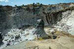 En Antananarivo, Malagasanoj mobiliziĝas fronte al la minekspluatado