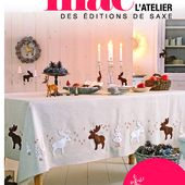 Mini-catalogue Noël 2016Filaé | Filaé