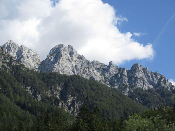 Col de Vrisc