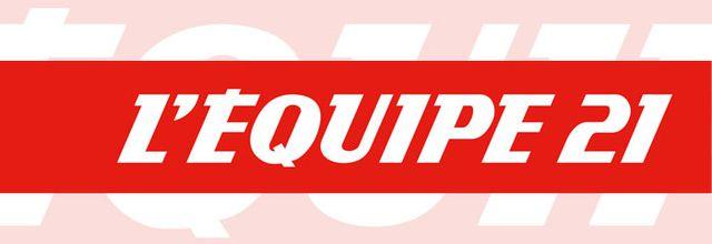 Boxe EBU poids moyens : Le match Achour – Fhima à suivre sur L'Equipe 21