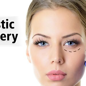 Plastic Surgery and Aesthetic Medical Practice