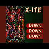 Down, Down, Down (Club Mix)