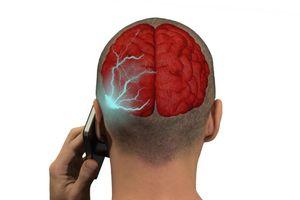 Les smartphones émettant le plus de radiations sont...