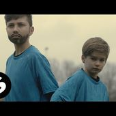 Oliver Heldens & Mesto - The G.O.A.T. (Official Music Video)