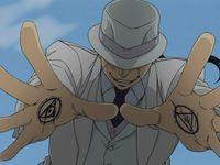 [A corps perdus] Fullmetal Alchemist : Brotherhood  鋼の錬金術師 FULLMETAL ALCHEMIST