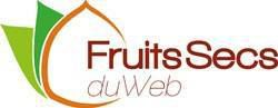 Fruits secs du web.com