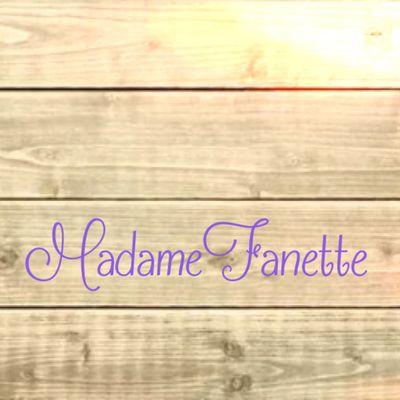 MadameFanette