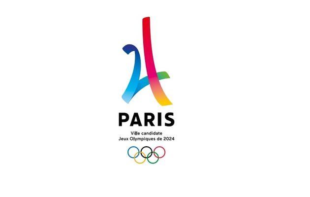 C'est Officiel, Paris organisera les jeux Olympiques 2024