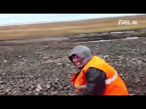 Fail Compilation July 2013