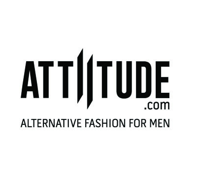 Attiitude Fashion