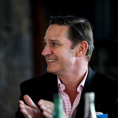 Trois vignerons sud-africains à découvrir au Relais Bernard Loiseau