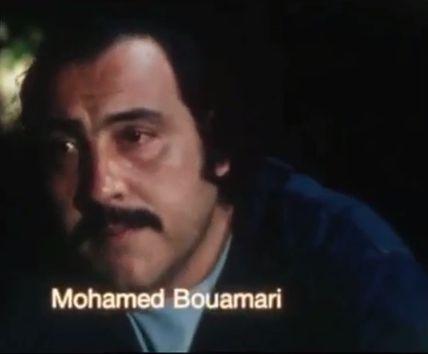Cinémathèque d'Alger - Téléfilms, films et longs métrages Algériens en entier.. أفلام جزائرية