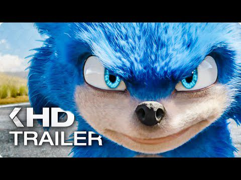 Film Sonic The Hedgehog 2020 Film Online Subtitrat In Romana Sonic The Hedgehog 2020 Film Online Subtitrat In Romana Sonic The Hedgehog Online Sonic The Hedgehog Dublat In Romană Sonic The