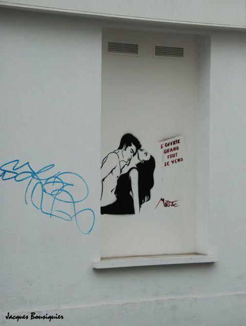 Album - PARIS 0