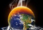 Le Réveilleur : pour en finir avec les climato-sceptiques et l'obscurantisme...