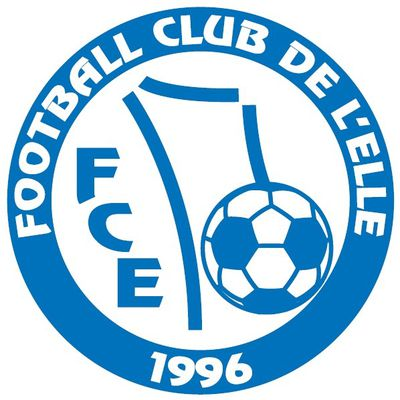 FOOTBALL CLUB DE L'ELLE