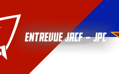 Entrevue JRCF -JPC