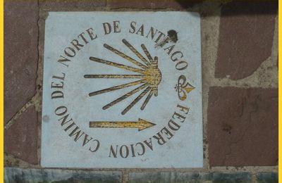 Samedi 18 juin 2011 Ribadesella – San Vicente de la Barquera