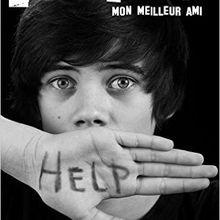 Maux d'enfants : mon meilleur ami de Sébastien Tissandier