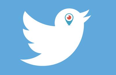 #Periscope se integra en #Twitter Creo que...