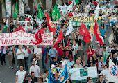 altrainformazione: Una grande manifestazione per dire no alle trivellazioni nell'Adriatico
