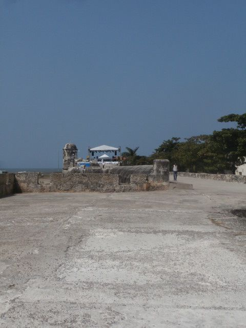 Album - 2013-n--Carthagene-colombie
