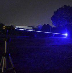 buy laser pointer's shop