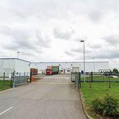 """Plainte pour """" mise en danger """" dans une usine de l'Aisne par les salariés"""