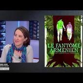 Turquie : la tentation autoritaire - Samedi soir dimanche matin le débat (30/04/2016)