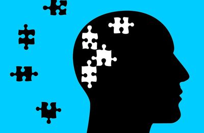 Agonists By Bright Minds, A Biotechnology Company, Opens New Gateways To Healing The Mind