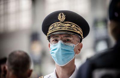 Le procureur de Paris, le préfet Lallement et trois magistrats visés par une enquête pour « faux témoignage »